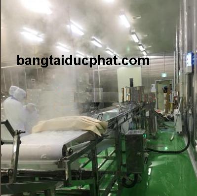 bang tai lam banh pho-3
